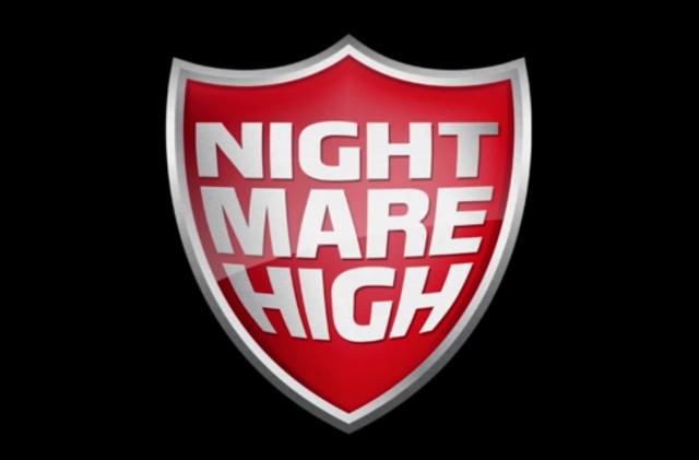 Nightmare High