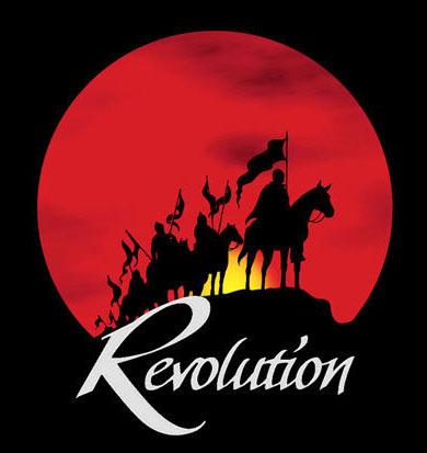 Revolution Software Game Development